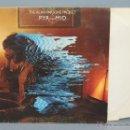 Discos de vinilo: LP. THE ALAN PARSONS PROJECT. PYRAMID. Lote 50565361