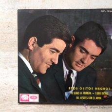 Discos de vinilo: EP DUO DINAMICO 1965. Lote 50591774