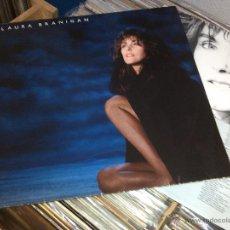 Discos de vinilo: LAURA BRANIGAN - LAURA BRANIGAN (LP, ALBUM) 1990. Lote 50664422