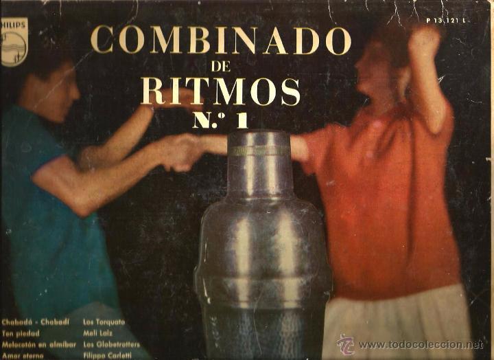LP EXITOS : LOS ESTUDIANTES, TORCUATO Y LOS CUATRO, MIMO, LOS 3 CARINO, LOS 3 DE CASTILLA, ETC (Música - Discos - LP Vinilo - Grupos Españoles 50 y 60)