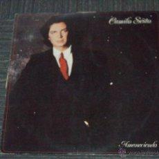 Discos de vinilo: CAMILO SESTO - AMANECIENDO - ARIOLA - MADE IN SPAIN - 1980 - CON POSTER - IBL -. Lote 50699196