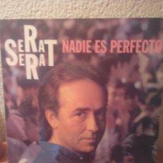 Discos de vinilo: DISCOS VINILO DE MÚSICA VARIADA. Lote 50704380