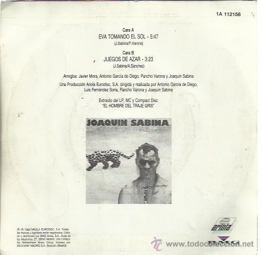 Discos de vinilo: - Foto 2 - 50741145