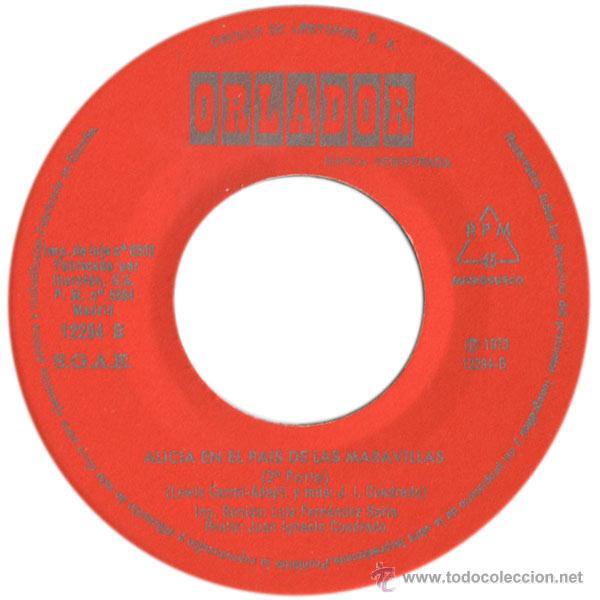 Discos de vinilo: Label B - Foto 4 - 50780437