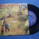 Discos de vinilo: RARE EARTH MA SINGLE SPAIN 1973 PDELUXE. Lote 50812994