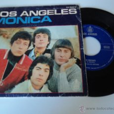 Discos de vinilo: DISCO SINGLE. Lote 50973980