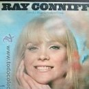 Discos de vinilo: RAY CONNIFF LOVE IS A MANY SPLENDORED THING. Lote 51088219