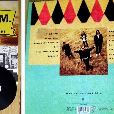 Discos de vinilo: LOTE 8 LPS. Lote 51121960
