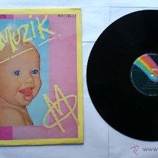 Discos de vinilo: M - POP MUZIK / POP MUZIK-M FACTOR (MAXI 1979). Lote 51124246