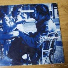 Discos de vinilo: THE STYLE COUNCIL..MAXI 12 . Lote 51231500
