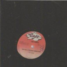 Discos de vinilo: T SKI VALLEY. Lote 51420025