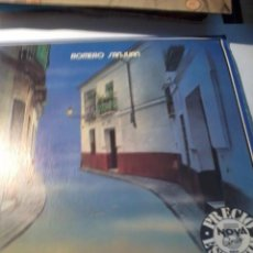 Discos de vinilo: ROMERO SANJUAN. LA CASADA INFIEL JUGAMOS AL AMOR. MB2. Lote 51639423