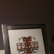 Discos de vinilo: SPANDAU BALLET CHANT 1 MAXI . Lote 51673991