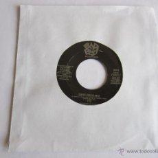 Discos de vinilo: 112 - CUPID/ONLY YOU 1997 USA SINGLE * FUNDA DE PLASTICO TRANSPARENTE. Lote 51688440
