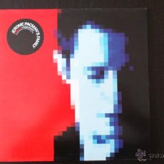 Discos de vinilo: JEROME PACMAN - JEROME PACMAN´S FAMILY - DOBLE LP - VINILO - FAMILIES - 2002. Lote 51770072