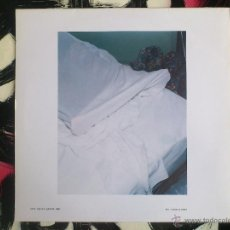 Discos de vinilo: EXTRA - IDYLLISCH GOOD LIFE BABY - FOTO ROMAN SCHRAMM - LHI BUNGALOW - MAXI - VINILO. Lote 51789820