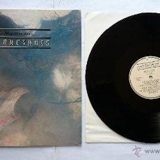 Discos de vinilo: VARIOS - LE MYSTERE DES VOIX BULGARES (1988). Lote 51794797