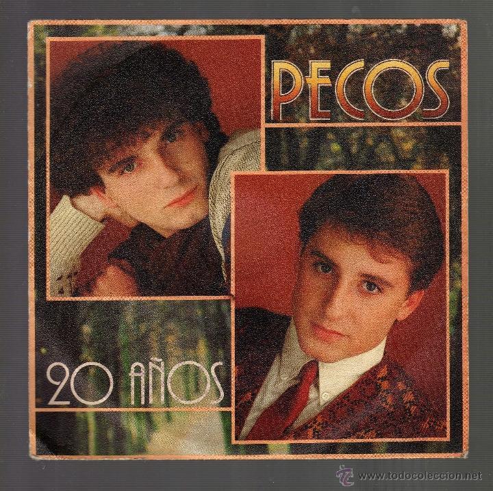 singles in pecos 2003 singles & maxisingles  pecos / pecos collection - 1 semana 4 (e) - blue / guilty - 1 semana 5 (6) - tiziano ferro / perverso - 3 semanas.