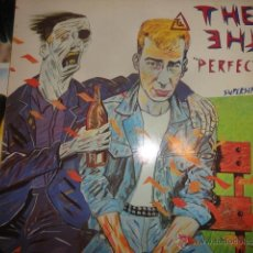 Discos de vinilo: THE THE PERFECT SUPERSINGLE. Lote 52018241