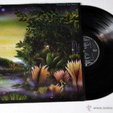 Discos de vinilo: DISCO DE VINILO: LP. FLEETWOOD MAC: TANGO IN THE NIGT. AÑO 1987. Lote 52150597