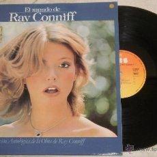 Discos de vinilo: EL MUNDO DE RAY CONNIFF - DOS LP - LP CBS 1977. Lote 52322257