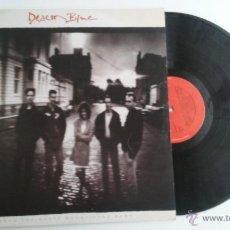 Discos de vinilo: VINILO/DISCO LP POP/DEACON BLUE.. Lote 52404001