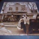 Discos de vinilo: RANDY TRAVIS --- STORMS OF LIFE REF: 1-25435 USA 1986 IMPECABLE. Lote 52437186