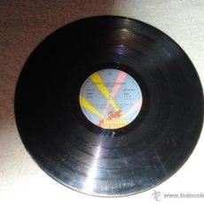 Discos de vinilo: ELECTRIC LIGHT ORCHESTRA- DISCOVERY SOLO DISCO. Lote 52474868