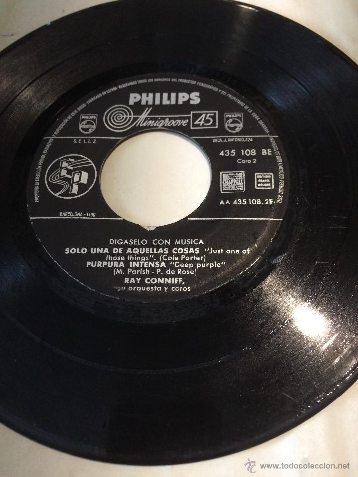 Discos de vinilo: Cara B - Side B / - Foto 2 - 52541580
