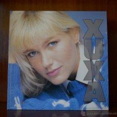 Discos de vinilo: XUXA (BMG, 1990). Lote 52541882