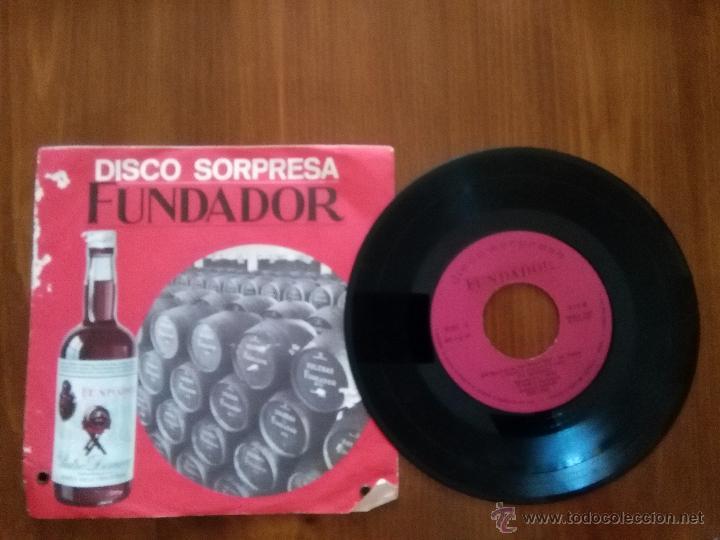 FUNDADOR 10.167 - IVA ZANICCHI, FAUSTO LEALI– XIX FESTIVAL SAN REMO 69'- EP 1969 (Música - Discos - Singles Vinilo - Flamenco, Canción española y Cuplé)