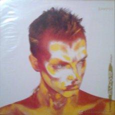 Vinyl-Schallplatten - Miguel bose lp bandido del año 1984 - 53969745