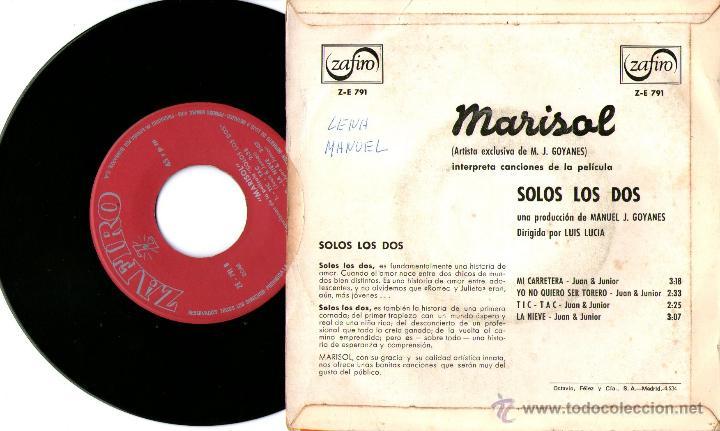 Discos de vinilo: REVERSO. - Foto 2 - 52606999
