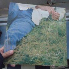Discos de vinilo: DISCO VINILO LP - JULIO IGLESIAS. Lote 52616587