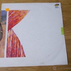 Discos de vinilo: FELIX MAXI 12. Lote 52660140