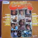 Discos de vinilo: LP - EXITOS DEL MOMENTO - VARIOS (SPAIN, DISCOS BELTER 1976). Lote 52775319