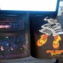 Discos de vinilo: REVISTA MUSICAL HOT SHOE SHUFFLE, THE NEW TAP MUSICAL, 1994. Lote 52867693