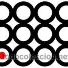 Discos de vinilo: CONCEPT 1 - 09:96 (, LTD) . Lote 52874483