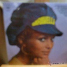 Discos de vinilo: CARAVELLI-ORQUESTA LP. Lote 52904509
