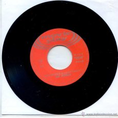 Dischi in vinile: DUO DINAMICO / AQUELLA MELODIA / INSTRUMENTAL (SINGLE 1972). Lote 52963055