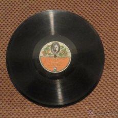 Discos de vinilo: DISCO DE PIZARRA PEPITA SAMPER. Lote 53106407