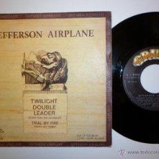 Discos de vinilo: JEFFERSON AIRPLAINE 1973. Lote 53390115