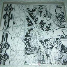 Discos de vinilo: SS 20 - FREDDY - EP 3 TEMAS 1988. Lote 110119168