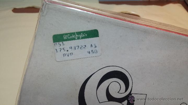 Discos de vinilo: Elvis Presley - L.P. I GOT LUCKY MADE in englad - Foto 4 - 53535283