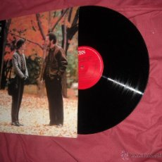 Discos de vinilo: WHEN HARRY MET SALLI LP BANDA SONORA HARRY CONNICK 1989 CBS UK. Lote 53573379