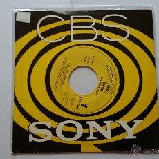 Disques de vinyle: CULTURE BEAT - NO DEEPER MEANING (PROMO 1991). Lote 53643784