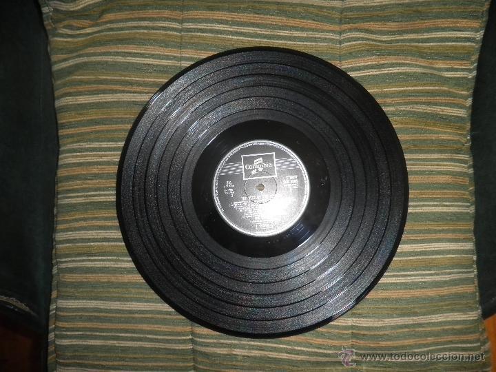 Discos de vinilo: THE SEEKERS - THE BEST OF THE SEEKERS LP - EDICION INGLESA -EMI / COLUMBIA RECORDS 1968 - STEREO - - Foto 14 - 53659519