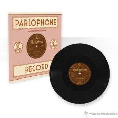 Discos de vinilo: DAVID BOWIE * SUE * VINILO DE 10 PULGADAS * RARE. Lote 192103960