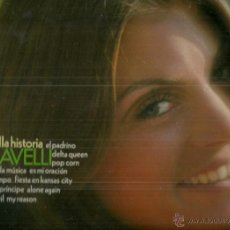 Discos de vinilo: CARAVELLI LP SELLO CBS AÑO 1972 EDITADO EN ESPAÑA. Lote 53896422