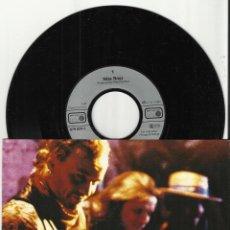 Discos de vinilo: NIZE BOYZ THE WALTZ.ALEMANIA 1991. Lote 54187381
